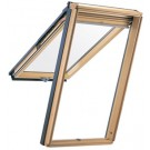 Velux GPL S06 Roof Window - 45 1/4&quot; x 46 7/8&quot;